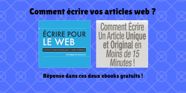 articles-web-ebooks-gratuits