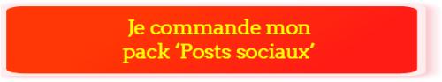 pack posts sociaux (CTA)
