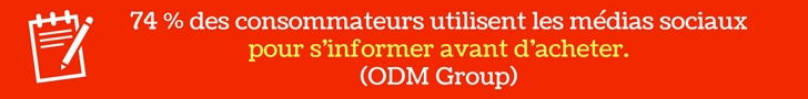 pack marketing marronniers ODM Group