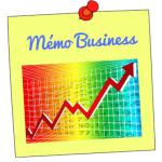 5W memo business