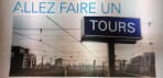 voyages-sncf 2012 tours promotion decalee