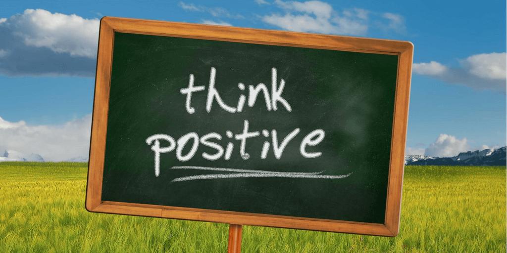 Cultivez des pensées motivantes et récoltez les fruits de la réussite