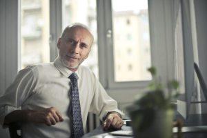 Entretien Embauche Points Forts Points Faibles