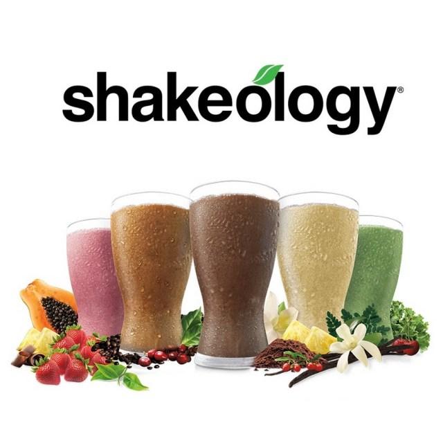 beachbody shakeology review