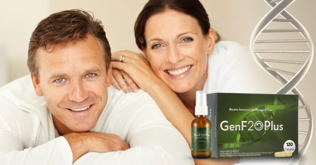 Order Genf20 Plus HGH supplements Online