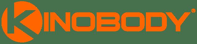 Kinobody reviews