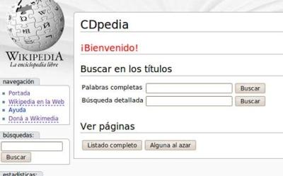 https://i1.wp.com/www.redadictos.com/wp-content/uploads/2010/01/cdpedia.jpg