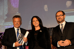 Worldwide Hospitality Awards 2013 dla B&B.png