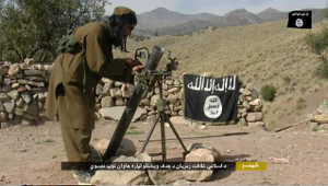 wilayat Khorasan, Pakistan, Afghanistan, Islamic State, ISIS, IS
