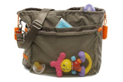 Tintamar Mum Bag – Borsa per le Mamme
