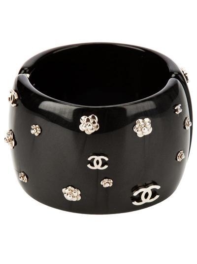 Braccialetto Chanel Vintage