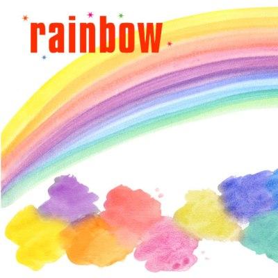 Dodo Rainbow Ciondoli Prezzi Significato