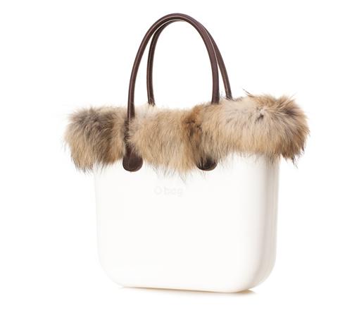 O Bag Fullspot Autunno Inverno 2012/13 Prezzo e Shop Online