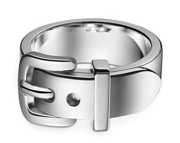 Hermes anello cintura