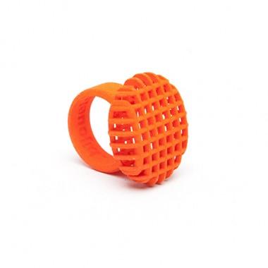Bijouets anello Net