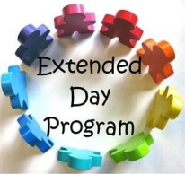 Ext Day Program Graphic - Final