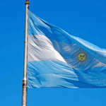 Argentina eyes greater blockchain adoption