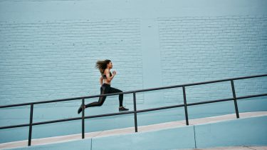 5 reasons why working out in the morning before work is a good idea