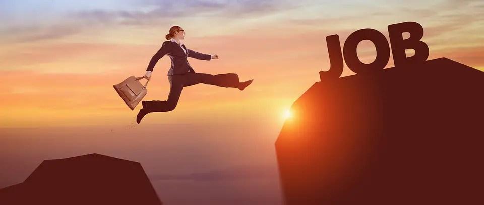 jump mindfulness at work