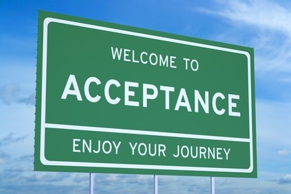 Acceptance and Commitment Therapy (ACT): practical exercises