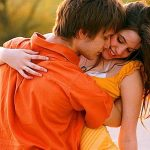 Aries man and Libra woman compatibility of signs in love, in friendship and in marriage