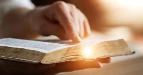 DREAM INTERPRETATION TEETH FALLING OUT BIBLICAL