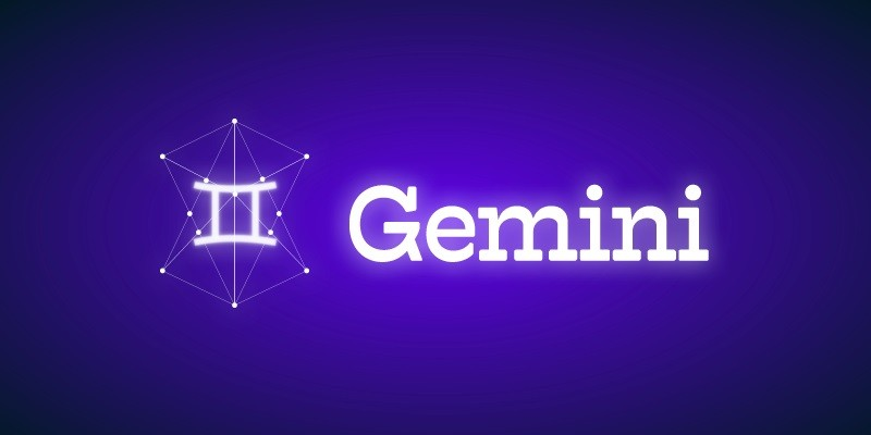 Gemini man: how to understand that he is in love, clear signs