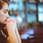 Is it Biblical to Pray for the Salvation of Unbelievers