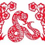 1953 Chinese Zodiac