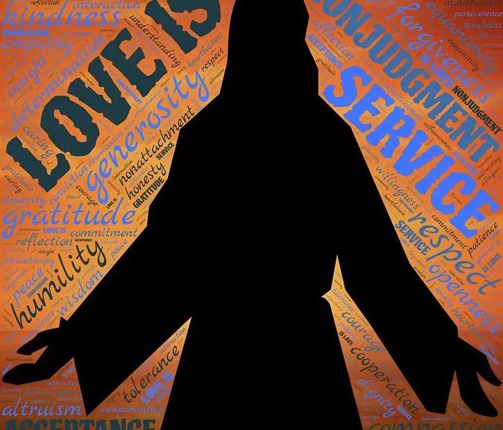 Characteristics Of Prophetic People