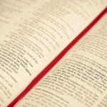 JEHOVAH TSIDKENU: Meaning and Bible Study