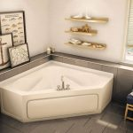 What is a Garden Tub? - Garden Bathtubs Guide