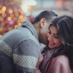 What is permissible in the marriage bed