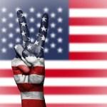 Requisitos para Visas de Trabajo en Estados Unidos