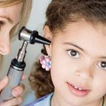 What is an Audiologist? | Ear Hearing Doctor Specialist
