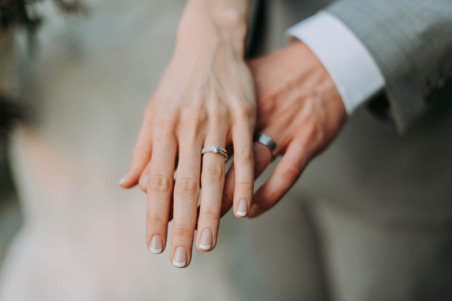 Will God Restore My Marriage After Adultery