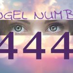 spiritual meaning of 444