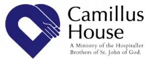 Camillus-House