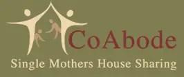 CoAbode