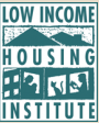 LowIncomeHousingInstitute