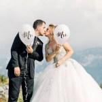 Requisitos para casarse por el civil en Estados Unidos