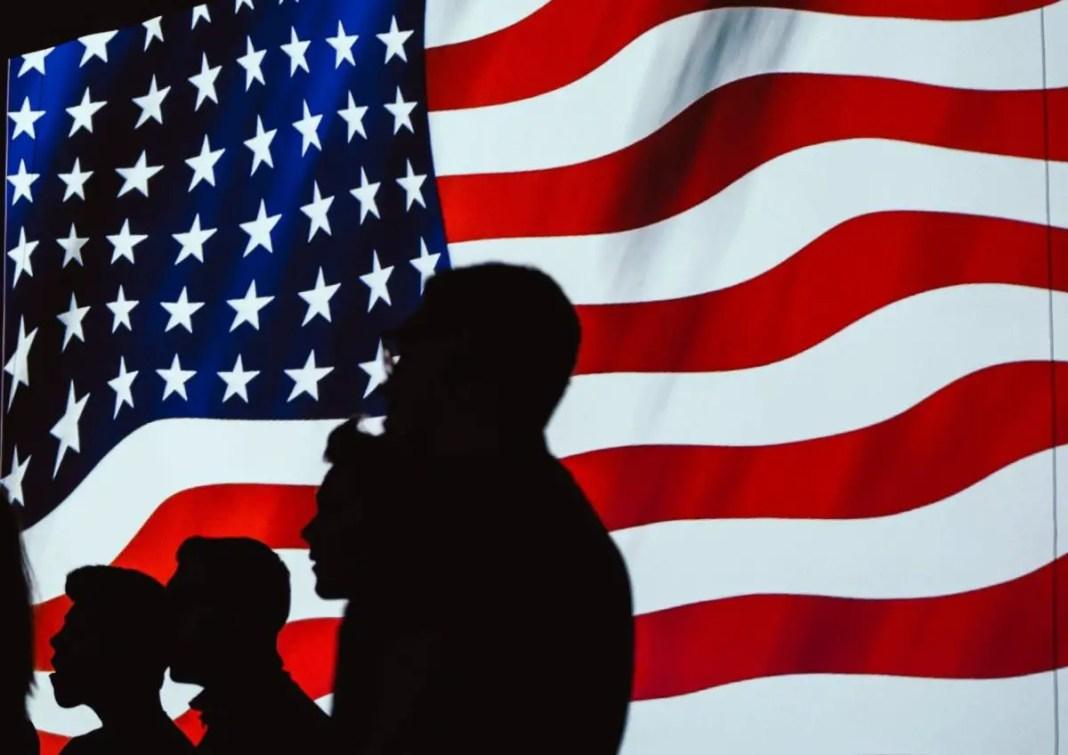 Un ciudadano Americano puede ser deportado