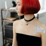 precios de tatuajes