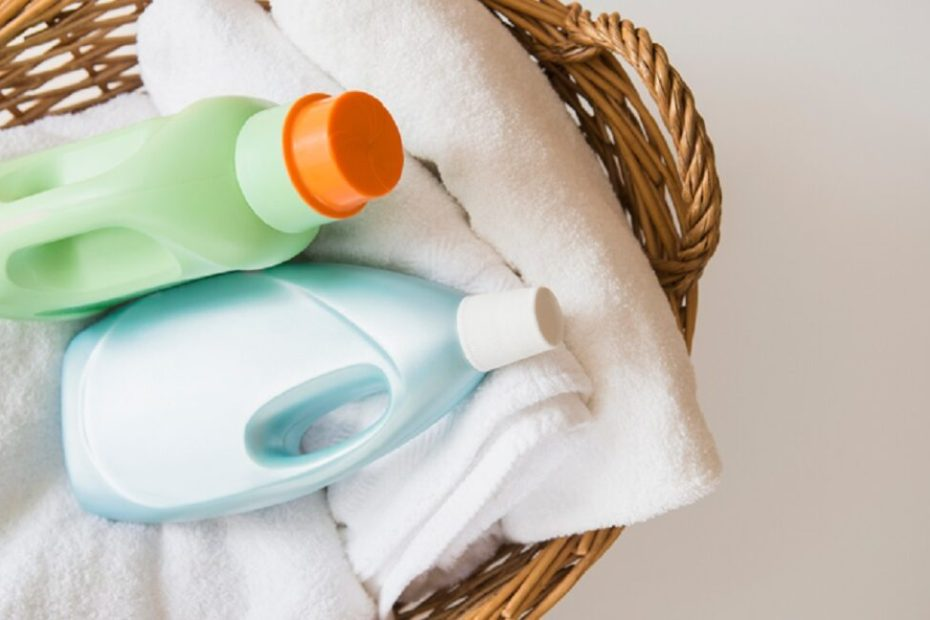 Make Your Own Detergent Up To 18 Times Cheaper