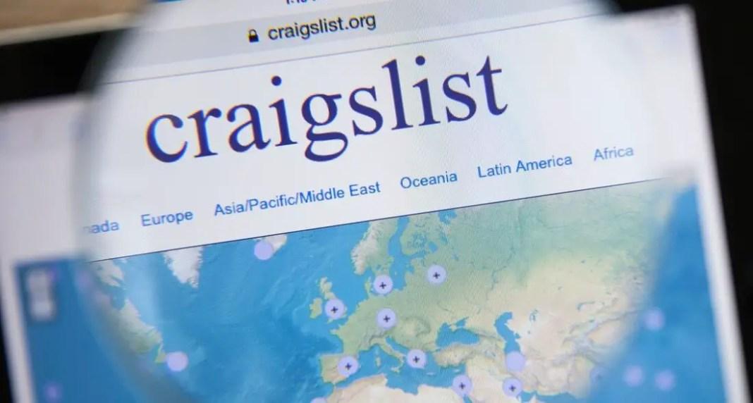como-abrir-una-cuenta-en-craigslist