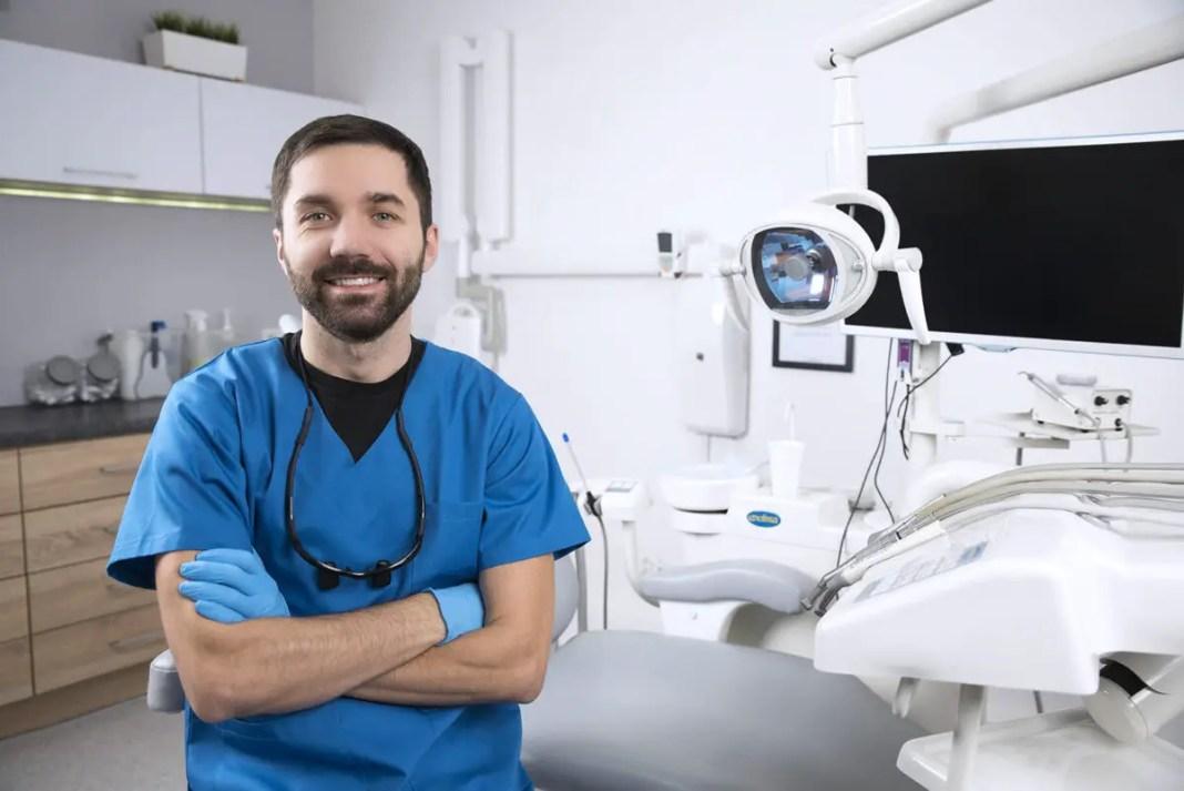 dentistas-en-miami-economicos