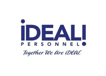 idealpersonnel-miami-fl-1-6318625
