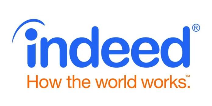 indeed_hww_logo_tagline_rgb-8475277
