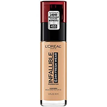 loreal-paris-make-up-infallible-foundation-5421859