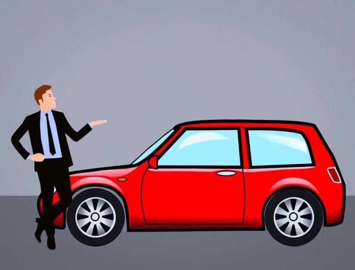 pasos-faciles-para-registrar-un-carro-en-ny-4446932